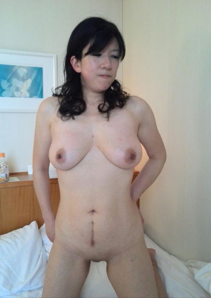 Amature mature naked pics