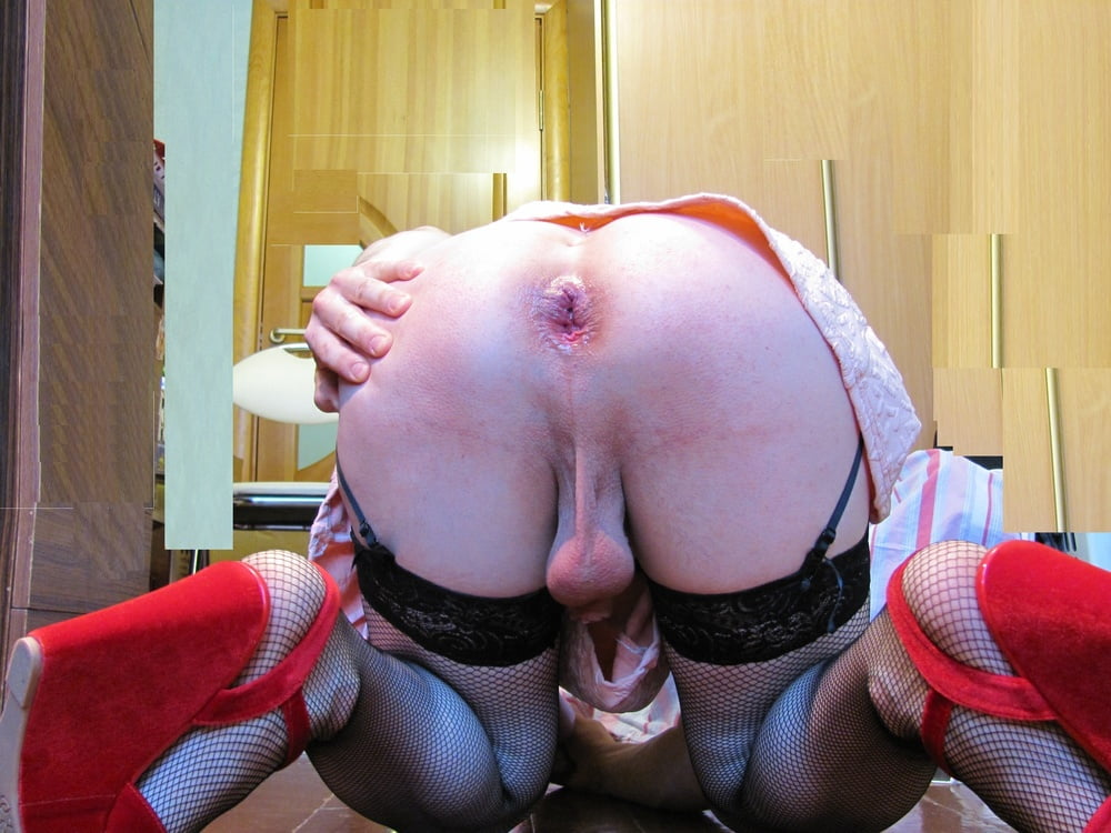 Download free anal stretching dildo frannkie goes down