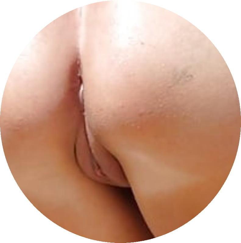best of amateur porn dorm