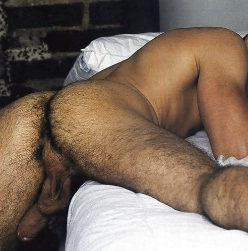 butt-fucking-hairy-man-nude
