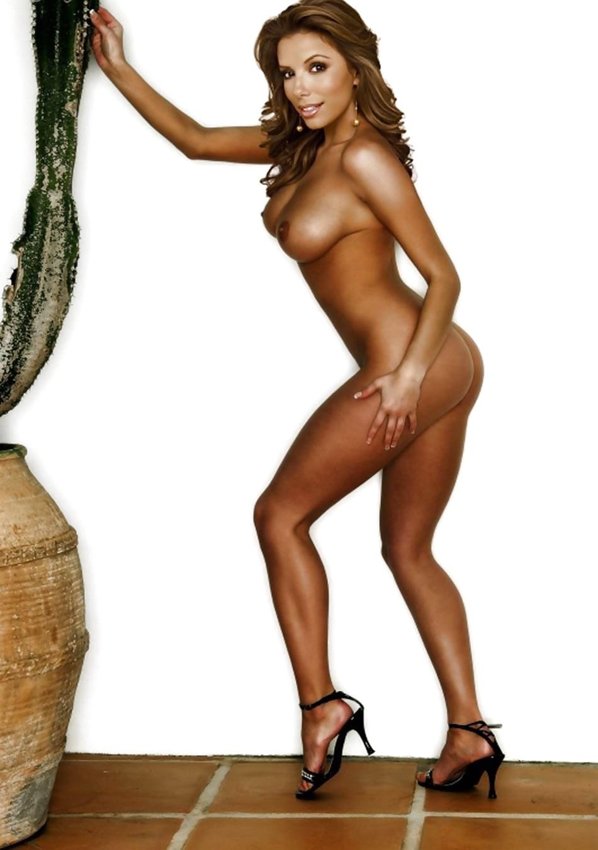 Eva longoria naked video, free homemade blowjob movie