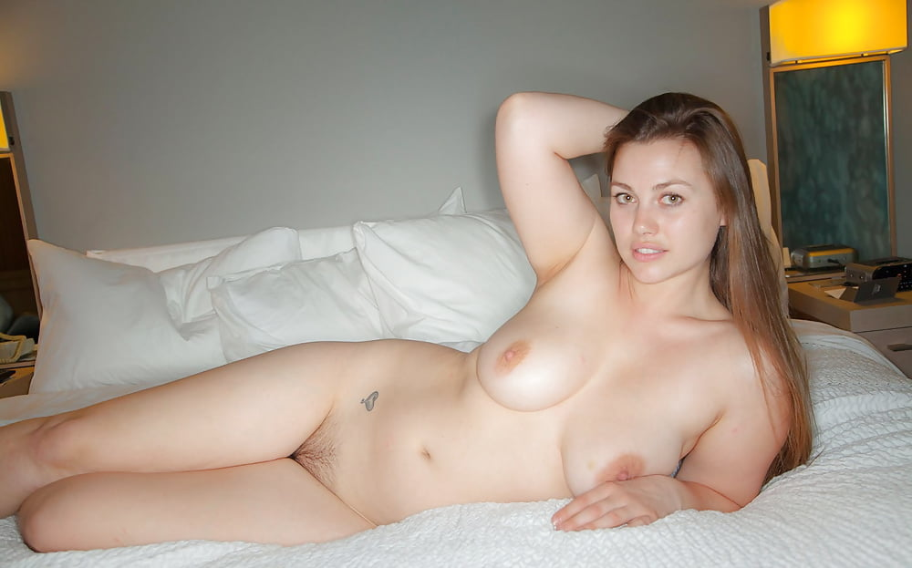 Naked amatuer white girl, free videos oldies fucking