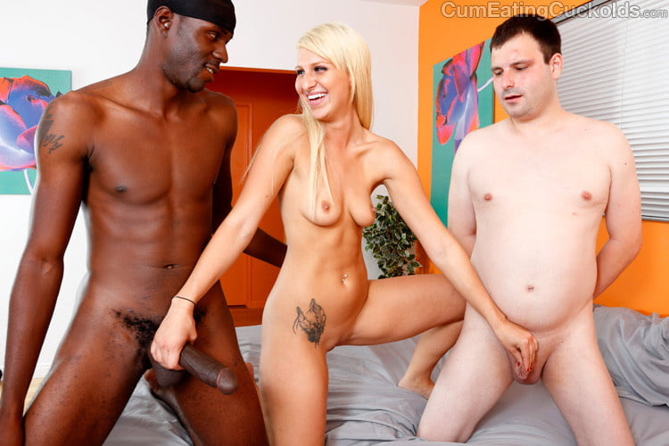 Small tits and tiny dicks, kate adams nude images