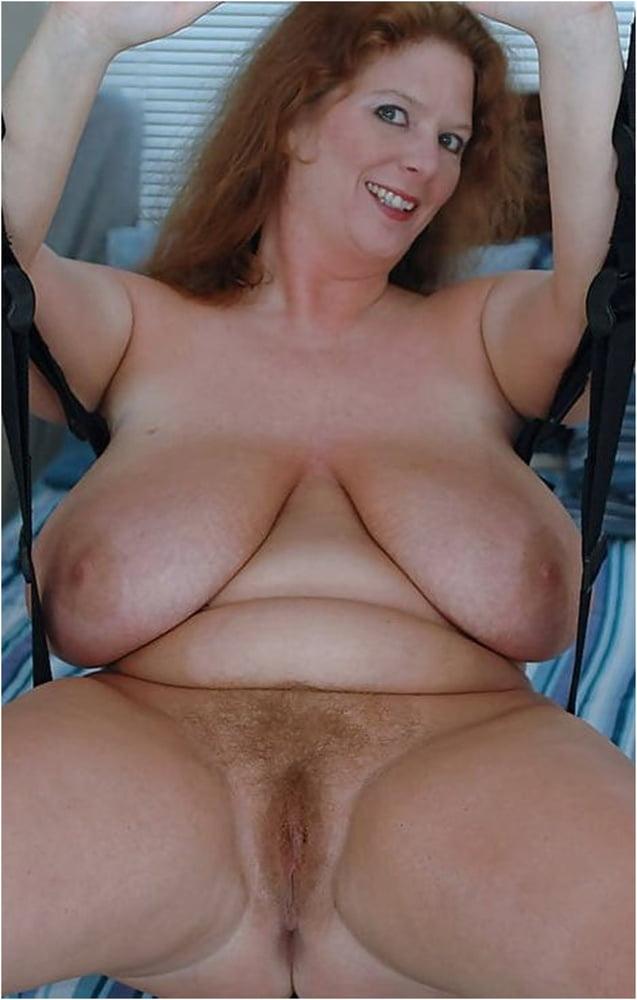 Private donna marie kat vixen hellsfuckpics bukkake pantiesfotossex xxx porn pics