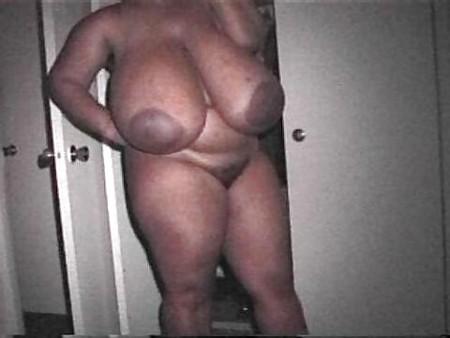 Hairy gangbang mature woman porn