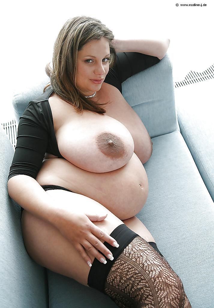 Teen nadine jansen pregnant nude gifs