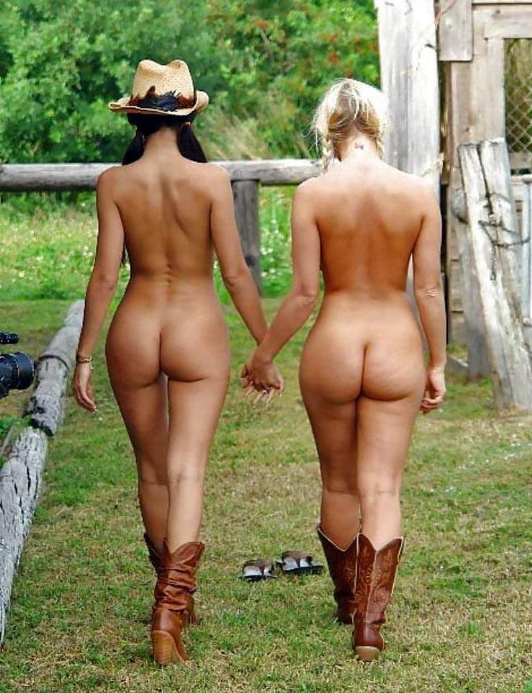 Ramba ass naked photos