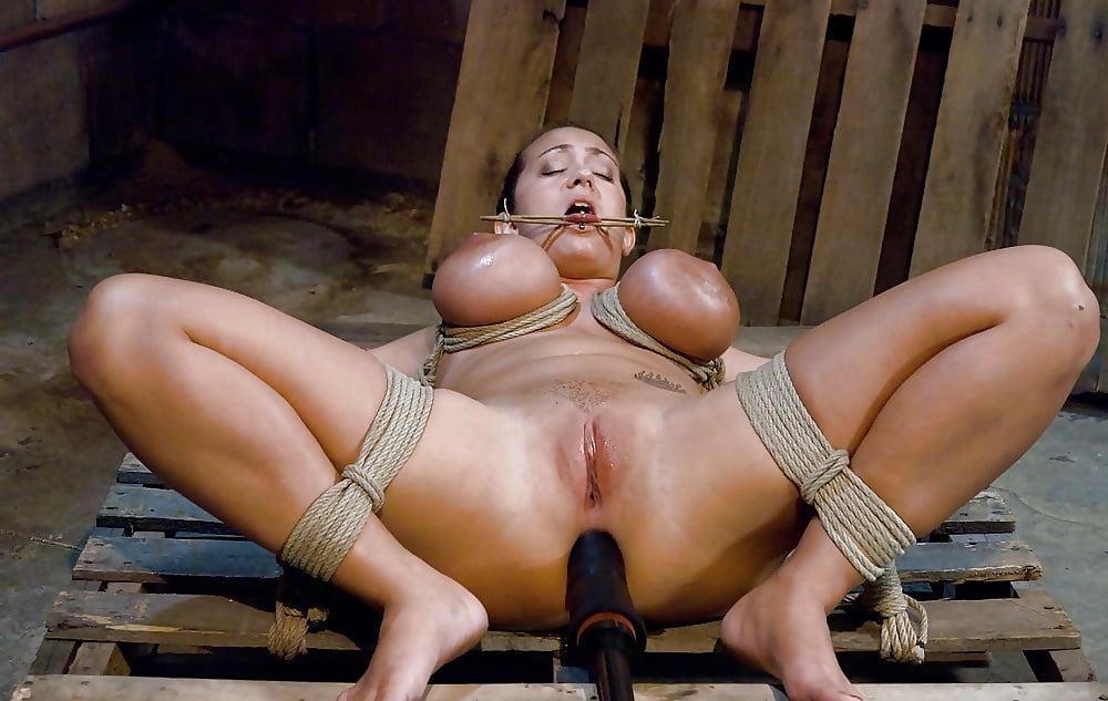 From Tit Bondage Breast Torment Sex X Videos 1