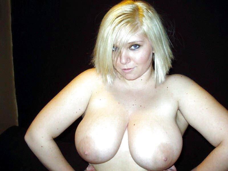 Mature mom fuck girl incent sex