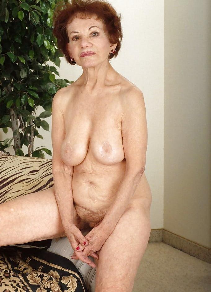 naked-old-women-nakedold-women-free-hairy-redhead-pussy