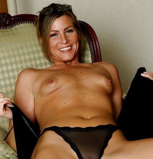 Milf With Tiny Tits Free Posted Viewings