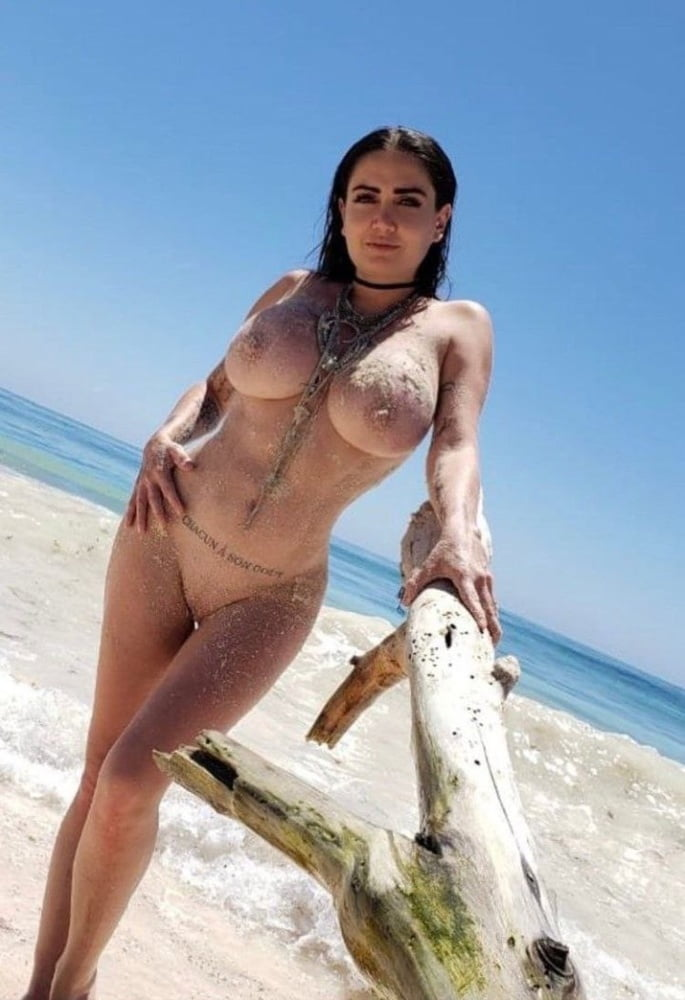 Celia Lora Nude New Leaked Videos and Naked Photos! 54