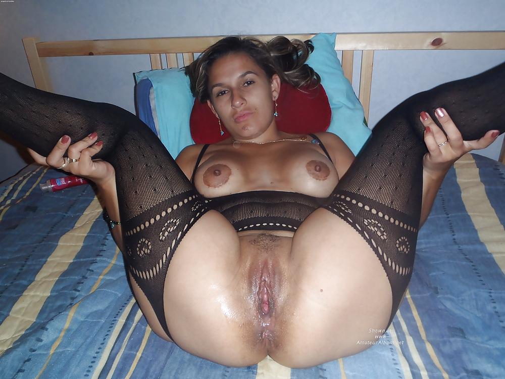 Mature amature mexican women having sex bubble butt