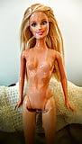 fat-hmong-gif-cumm-on-barbie-dolls-foot-porno