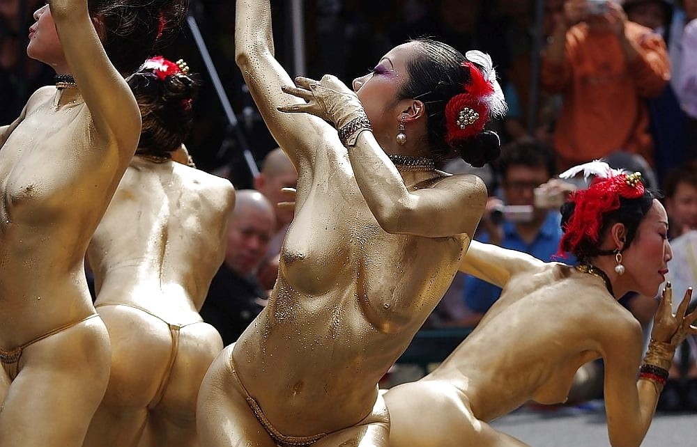 asian-nude-dancer-video-lesbian-pornstar-orgasm