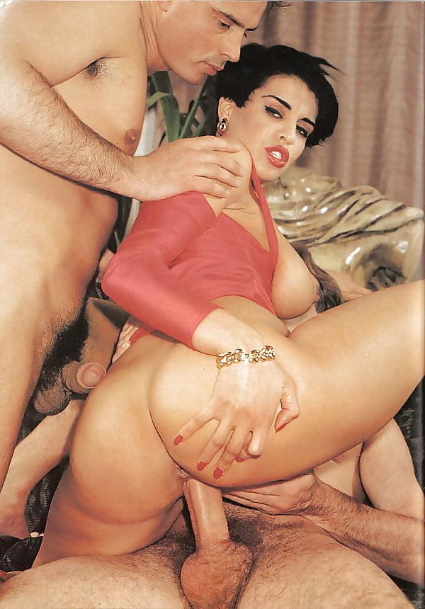 Italian best porno