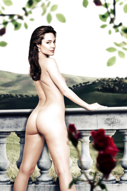 angelina-jolie-naked-galleries-nathaly-kelley-porno