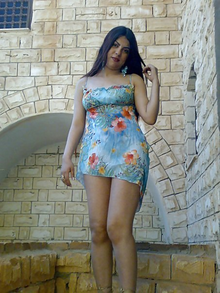 Villag girl spy sex mms