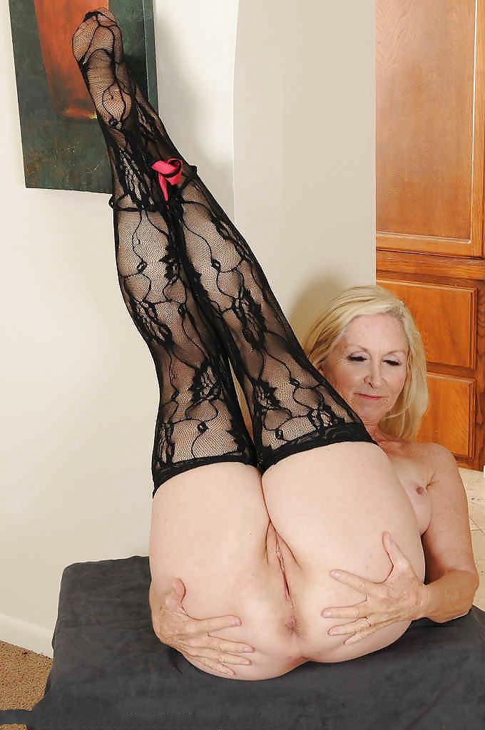 Порно фото актрис анабеле бради — pic 14