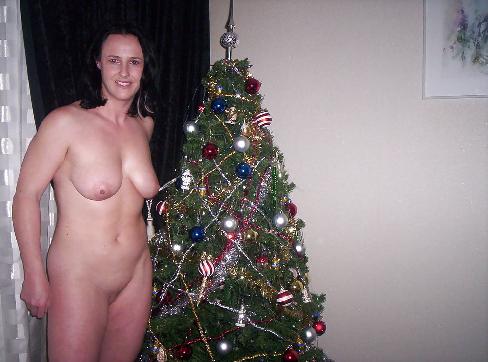 Nude wife christmas, fuck japan anal girl