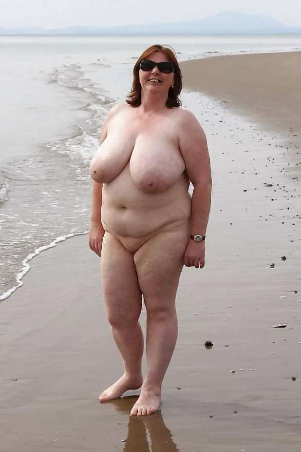 Big boob solo girls