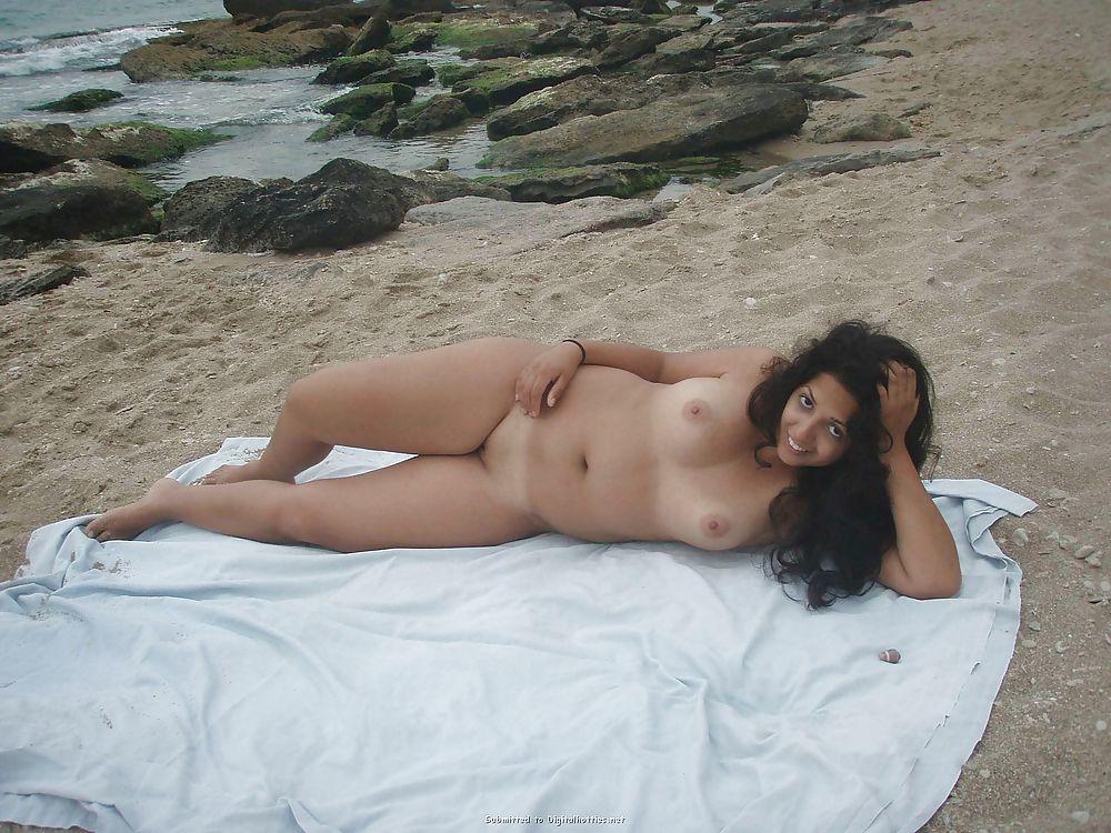 america-goa-sexy-nude-girls-net-pussy