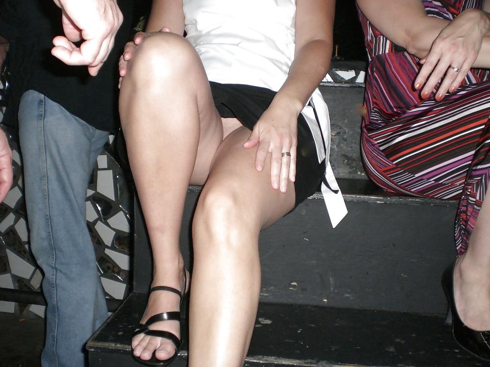 Women upskirt no panties guys fingering patel nude naked