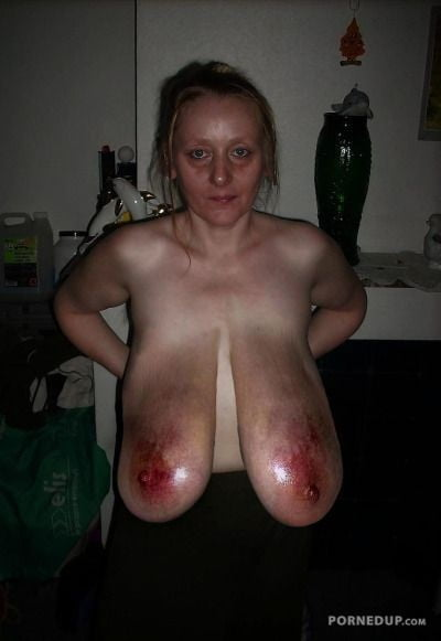 Asleep fondle boobs milf cheating amateur
