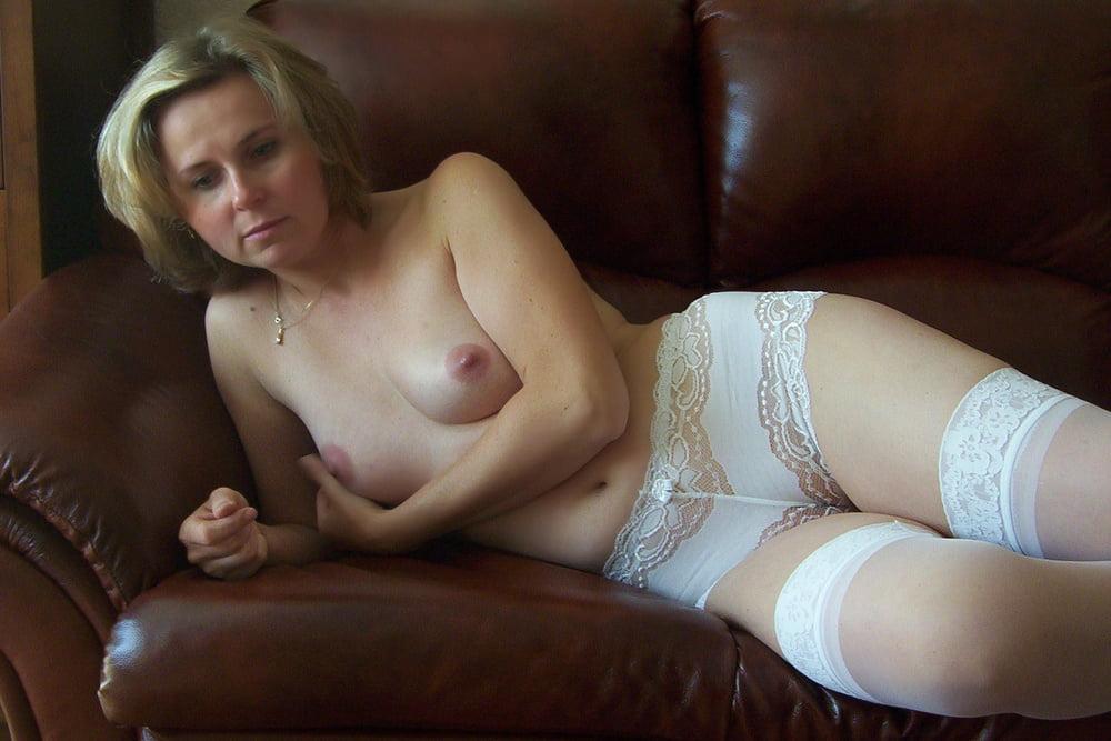 Wife amateur photos