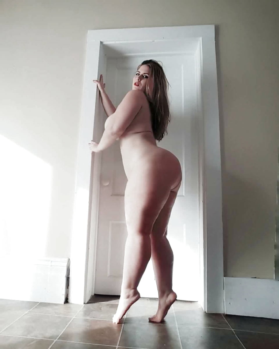 Young thick girls nude