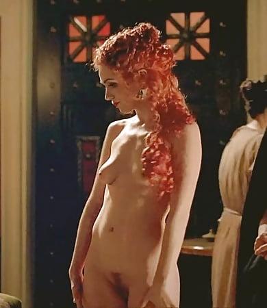 Sexy Hbo Series Rome Nude Pics Jpg