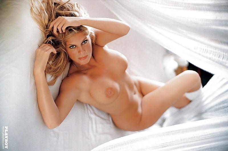 Topless new zealand teacher