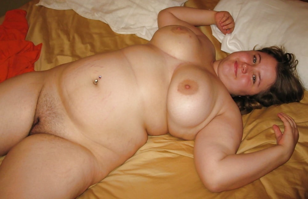 Amateurs in USA (014) Christina Tualroso (New Mexico) - 10 Pics