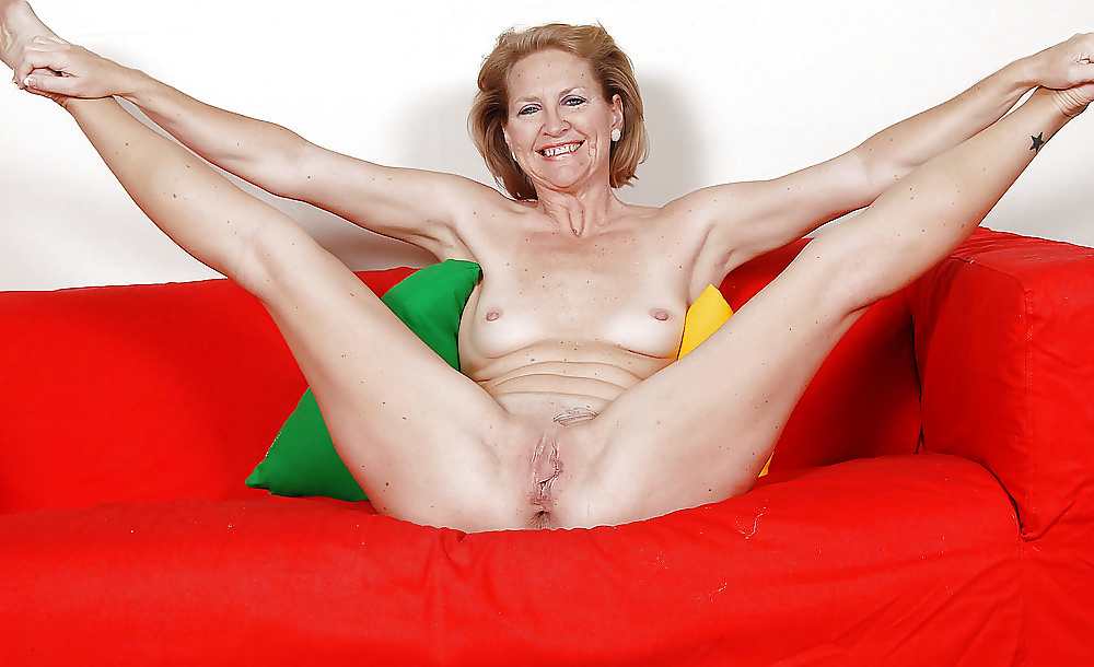 Granny porn galeries, old mature pics, hot naked granny