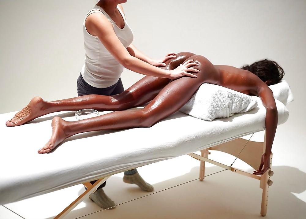 erotic-massage-parlors-black