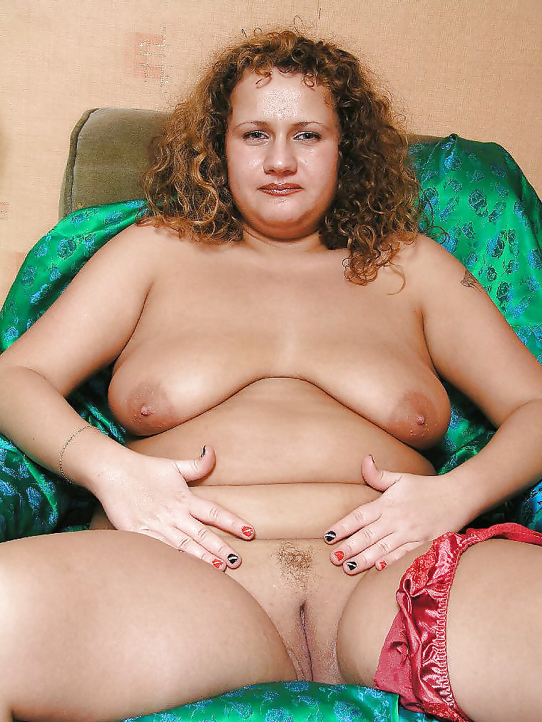 Fat mom bbw porn