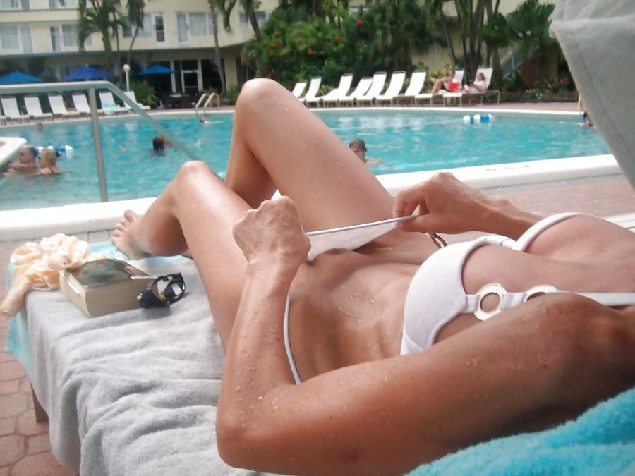 Best porno 2020 Sizzling sierra nude