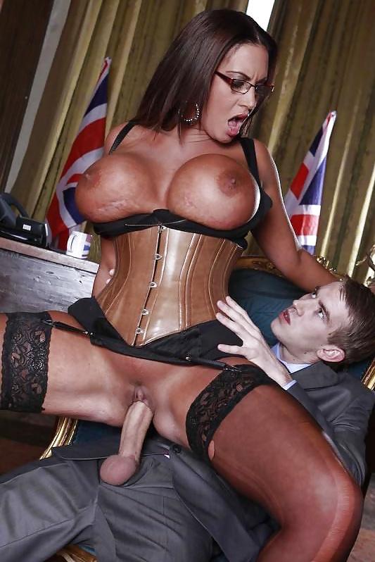 Emma butt party, sex hot virgin school girls