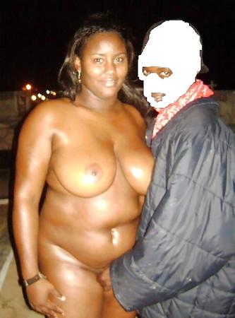 Black Girls Getting Fucked