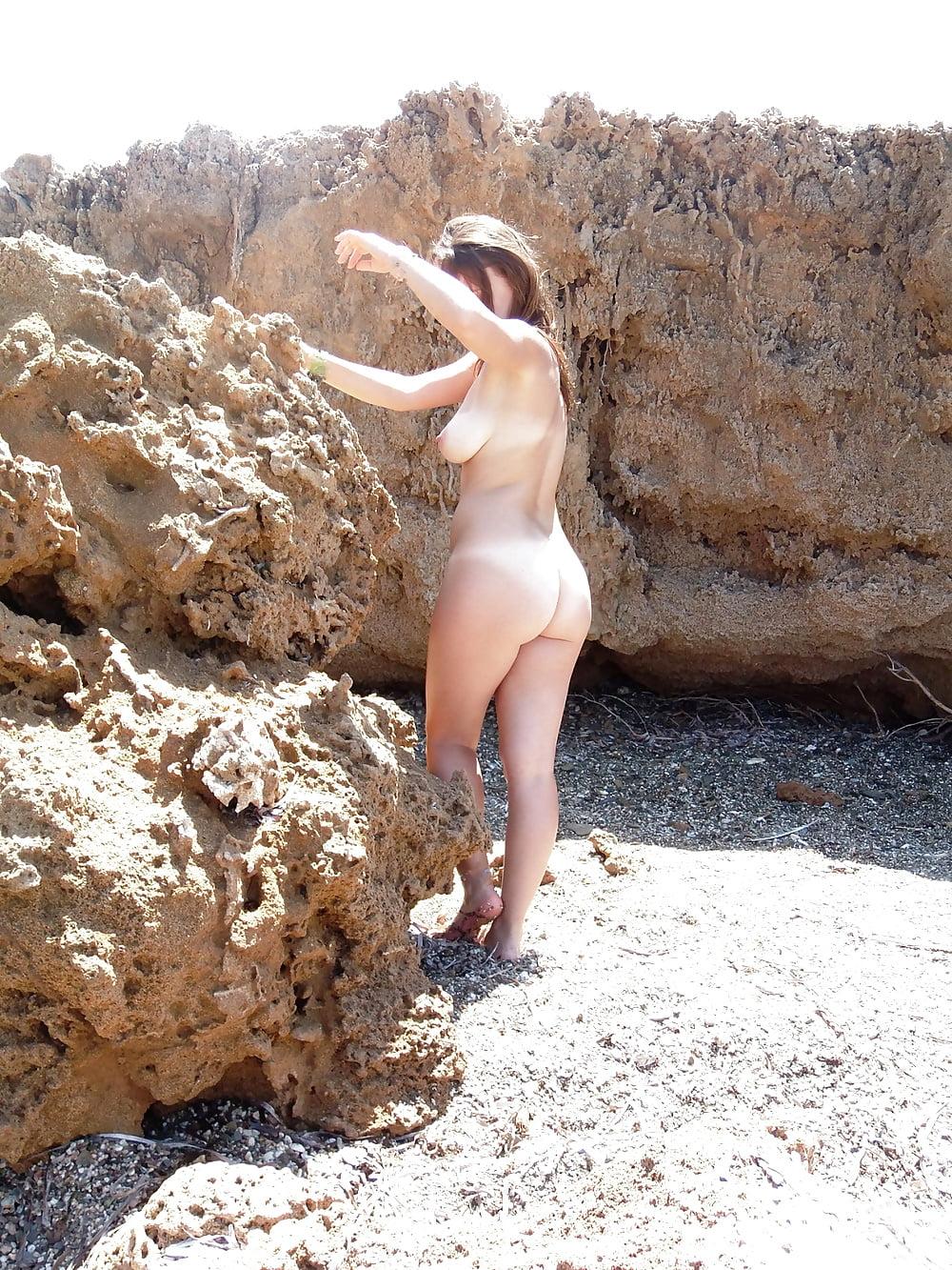 Sexy naked busty milfs-3535