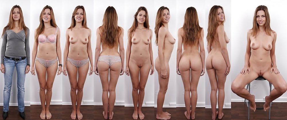 nude-females-unrated