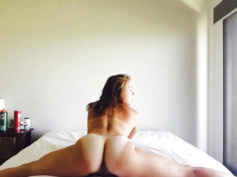 Split that booty 2