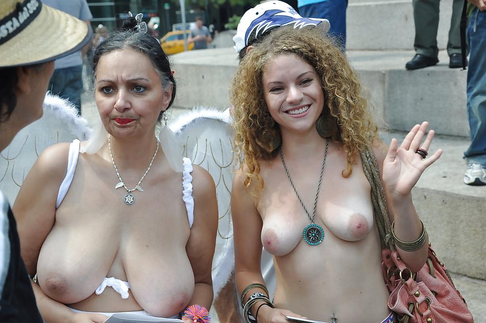 Amateur Mother Daughter Nude Photos