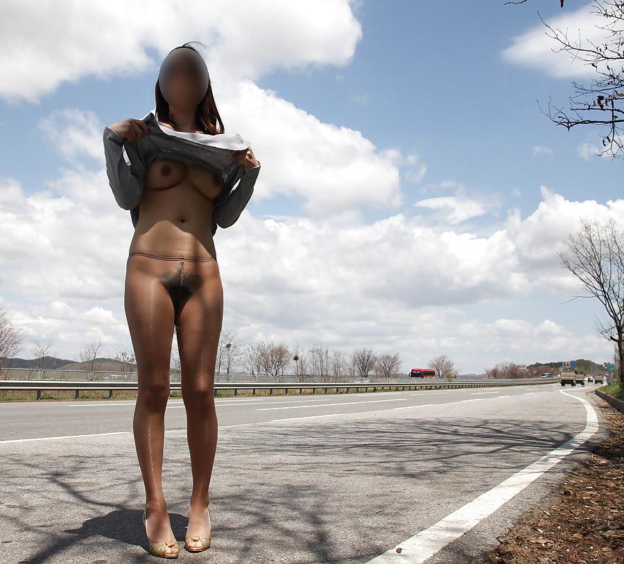 World fattest naked girls