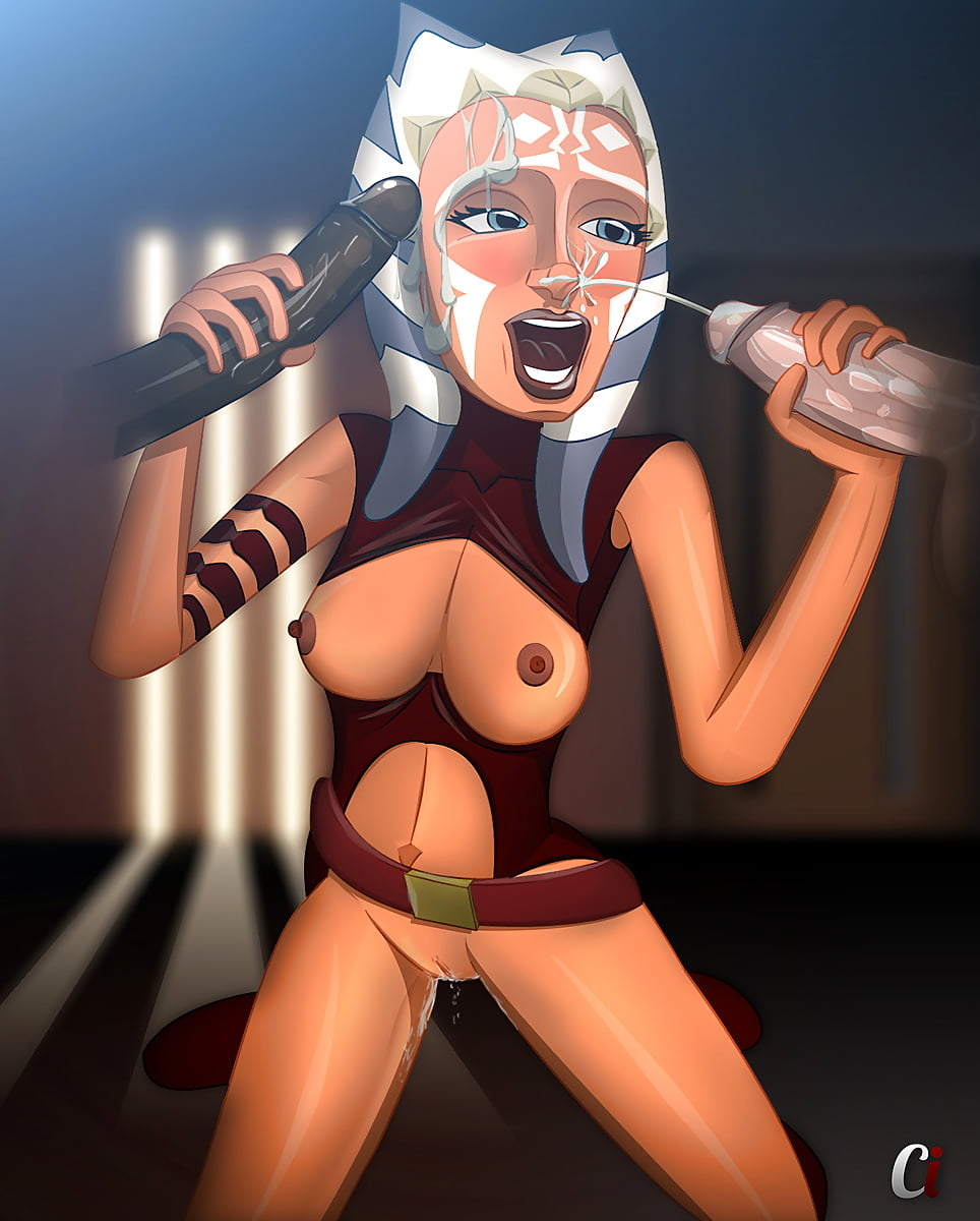 star-wars-sex-ahsoka-adult-vieos-xtube