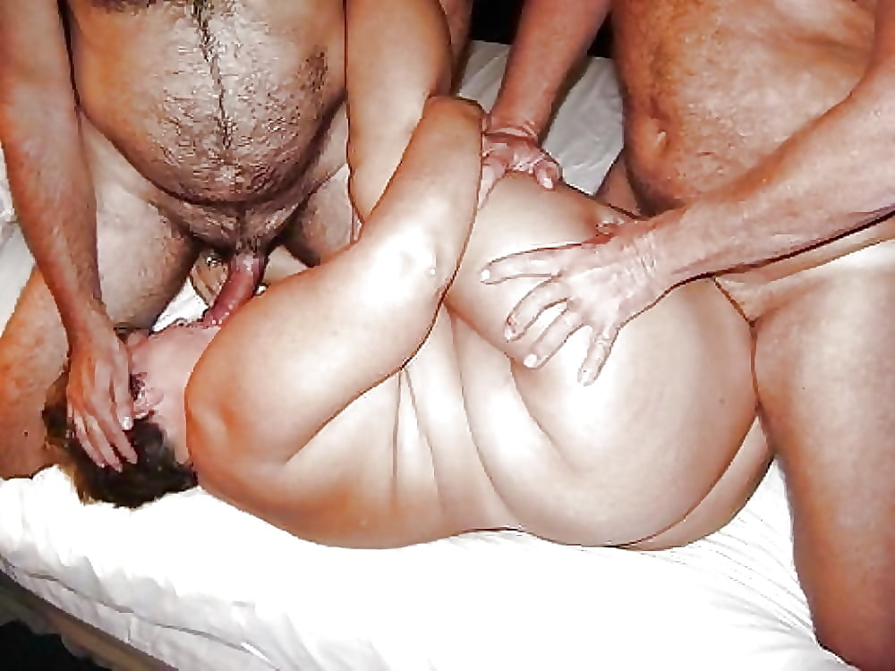 Bbw swinger wife photos wet