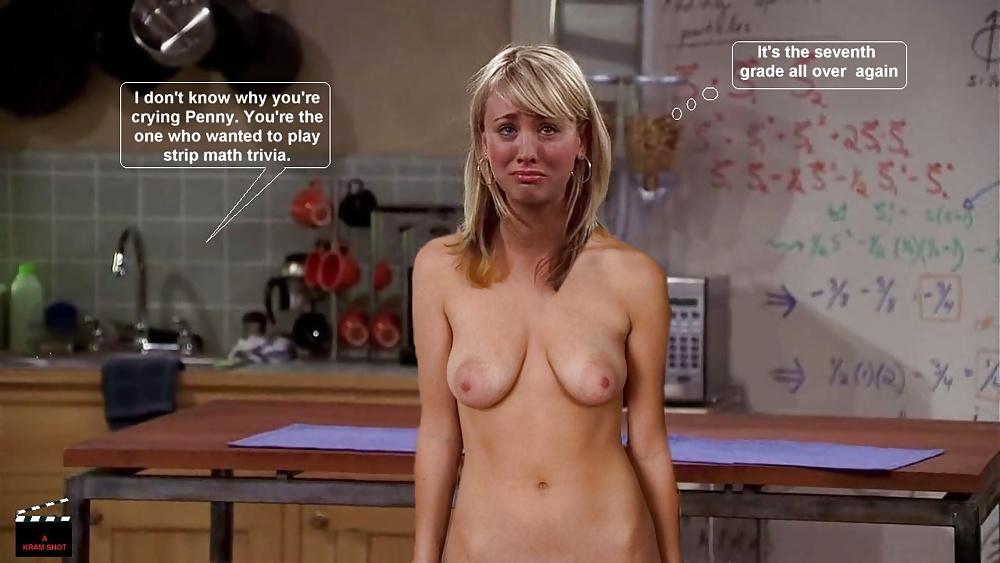 girls-big-bang-penny-nude-hardcore