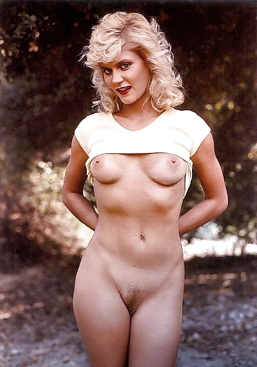 Ginger Lynn - Classic 80S Pornstar - 41 Pics - Xhamstercom-3066