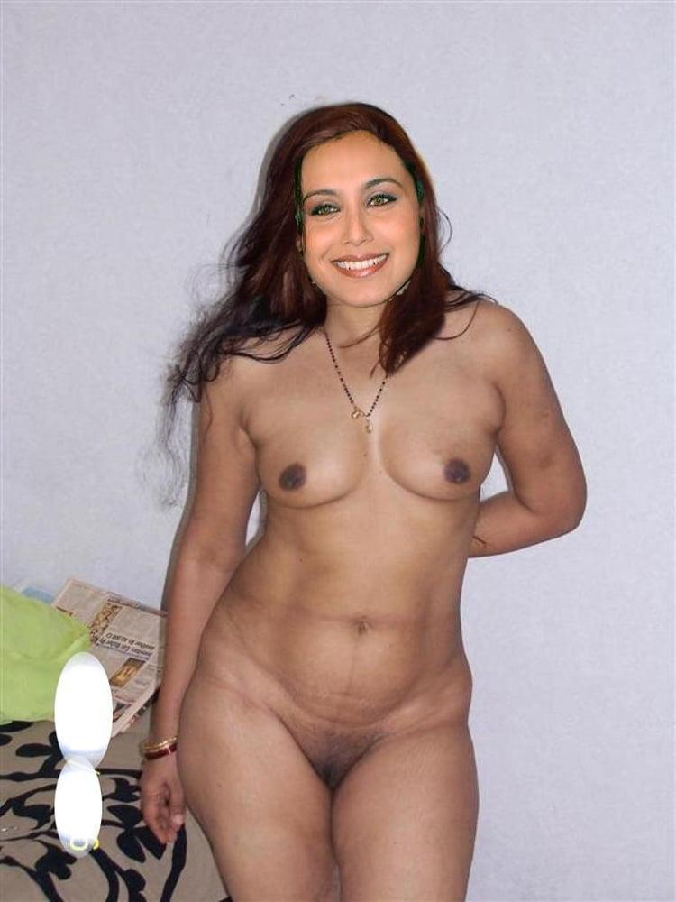 Celebrity images xxx hema malini lingerie