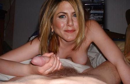 Jennifer Anderson Porno